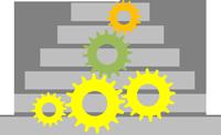 Industrialisierung der Energiewirtschaft - Neuausrichtung der IT Teil 1