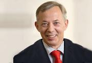 Jürgen Schneider zum weiteren Vorstand der enerson AG bestellt